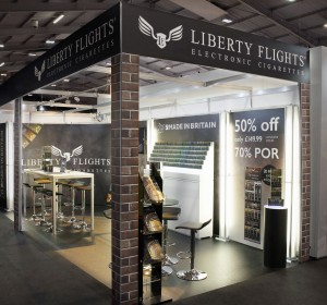 Previous<span>Liberty Flights Exhibition Stand</span><i>→</i>