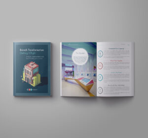 <span>CMS Analytics Corporate Brochures</span><i>→</i>